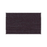 Испанска дамаска с лен и вискоза - Индиана - цвят 2