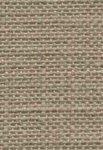 Испанска дамаска с лен и вискоза - Индиана - цвят 7
