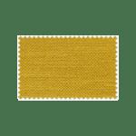 Испанска дамаска с лен и вискоза - Индиана - цвят 14