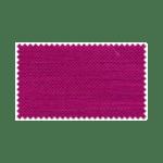 Испанска дамаска с лен и вискоза - Индиана - цвят 19