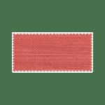 Испанска дамаска с лен и вискоза - Индиана - цвят 28