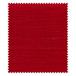 Испанска дамаска с лен и вискоза - Индиана - цвят 30