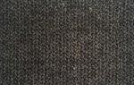 Испанска дамаска с тефлоново покритие - Лидо - цвят 1