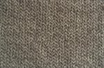Испанска дамаска с тефлоново покритие - Лидо - цвят 2