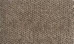 Испанска дамаска с тефлоново покритие - Лидо - цвят 3