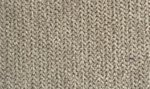 Испанска дамаска с тефлоново покритие - Лидо - цвят 4