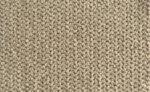 Испанска дамаска с тефлоново покритие - Лидо - цвят 5