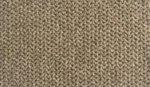 Испанска дамаска с тефлоново покритие - Лидо - цвят 6