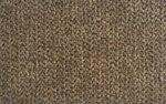 Испанска дамаска с тефлоново покритие - Лидо - цвят 7