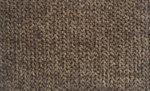 Испанска дамаска с тефлоново покритие - Лидо - цвят 8
