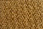 Испанска дамаска с тефлоново покритие - Лидо - цвят 9