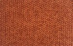 Испанска дамаска с тефлоново покритие - Лидо - цвят 10