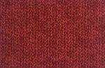 Испанска дамаска с тефлоново покритие - Лидо - цвят 11