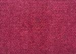 Испанска дамаска с тефлоново покритие - Лидо - цвят 12
