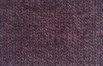 Испанска дамаска с тефлоново покритие - Лидо - цвят 13