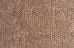 Испанска дамаска с тефлоново покритие - Лидо - цвят 14