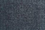 Испанска дамаска с тефлоново покритие - Лидо - цвят 15