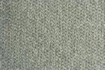 Испанска дамаска с тефлоново покритие - Лидо - цвят 16