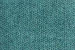 Испанска дамаска с тефлоново покритие - Лидо - цвят 17