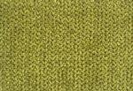 Испанска дамаска с тефлоново покритие - Лидо - цвят 19