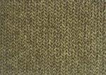 Испанска дамаска с тефлоново покритие - Лидо - цвят 20
