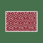 Испанска дамаска с натурални материи - Монтини - цвят 5