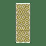 Испанска дамаска с натурални материи - Монтини - цвят 7