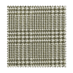 Испанска дамаска с 75% алгадон (памук) - Олот - цвят 1