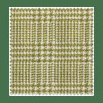 Испанска дамаска с 75% алгадон (памук) - Олот - цвят 3