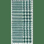 Испанска дамаска с 75% алгадон (памук) - Олот - цвят 11
