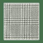 Испанска дамаска с 75% алгадон (памук) - Олот - цвят 13