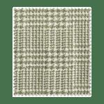 Испанска дамаска с 75% алгадон (памук) - Олот - цвят 14