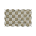 Испанска дамаска - Пианорд - цвят 1