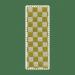 Испанска дамаска - Пианорд - цвят 7