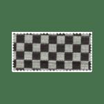 Испанска дамаска - Пианорд - цвят 14