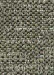 Испанска дамаска от натурална материя - Алгадон 75% - Торент - цвят 1