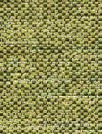 Испанска дамаска от натурална материя - Алгадон 75% - Торент - цвят 3