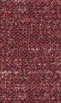 Испанска дамаска от натурална материя - Алгадон 75% - Торент - цвят 4