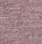 Испанска дамаска от натурална материя - Алгадон 75% - Торент - цвят 5