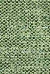Испанска дамаска от натурална материя - Алгадон 75% - Торент - цвят 10
