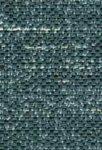 Испанска дамаска от натурална материя - Алгадон 75% - Торент - цвят 11