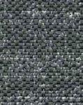 Испанска дамаска от натурална материя - Алгадон 75% - Торент - цвят 12
