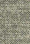 Испанска дамаска от натурална материя - Алгадон 75% - Торент - цвят 14