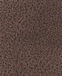 Испанска дамаска от изкуствена кожа - Тоарег - цвят 10