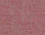 Испанска дамаска с тефлоново покритие и 80% памук - Винарос - цвят 4