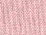 Испанска дамаска с тефлоново покритие и 80% памук - Винарос - цвят 5