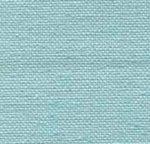 Испанска дамаска с тефлоново покритие и 80% памук - Винарос - цвят 6