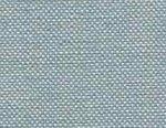 Испанска дамаска с тефлоново покритие и 80% памук - Винарос - цвят 7