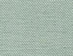 Испанска дамаска с тефлоново покритие и 80% памук - Винарос - цвят 9