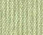 Испанска дамаска с тефлоново покритие и 80% памук - Винарос - цвят 10